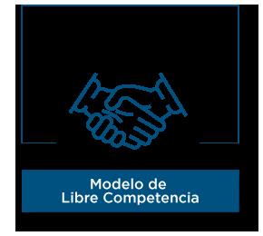 Programa de Libre Competencia