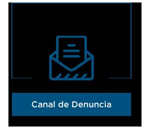 Canal de Denuncia y Consultas