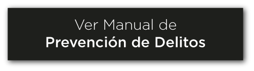 Manual de Prevención del Delito